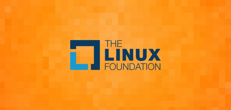 Cancel culture taints The Linux Foundation, developer publicly disinvited over political opinions